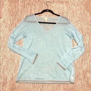 White + Warren Sweaters - White + Warren | Knitted Sweater
